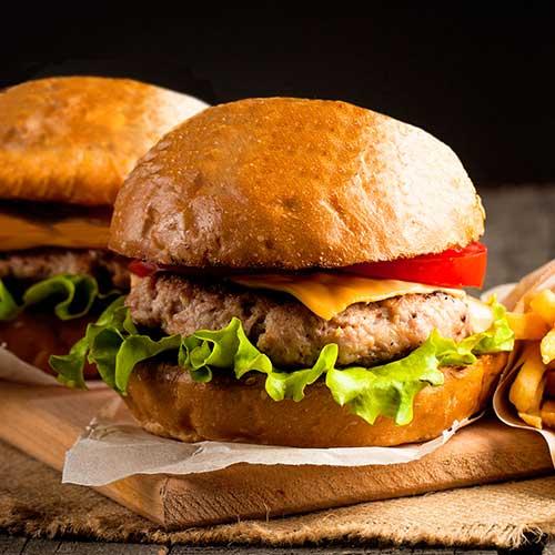 specials-burgers