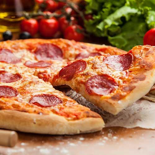 specials-pizza