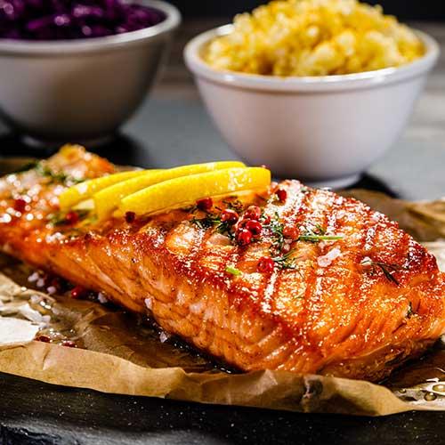 specials-salmon