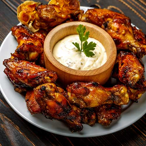 specials-wings