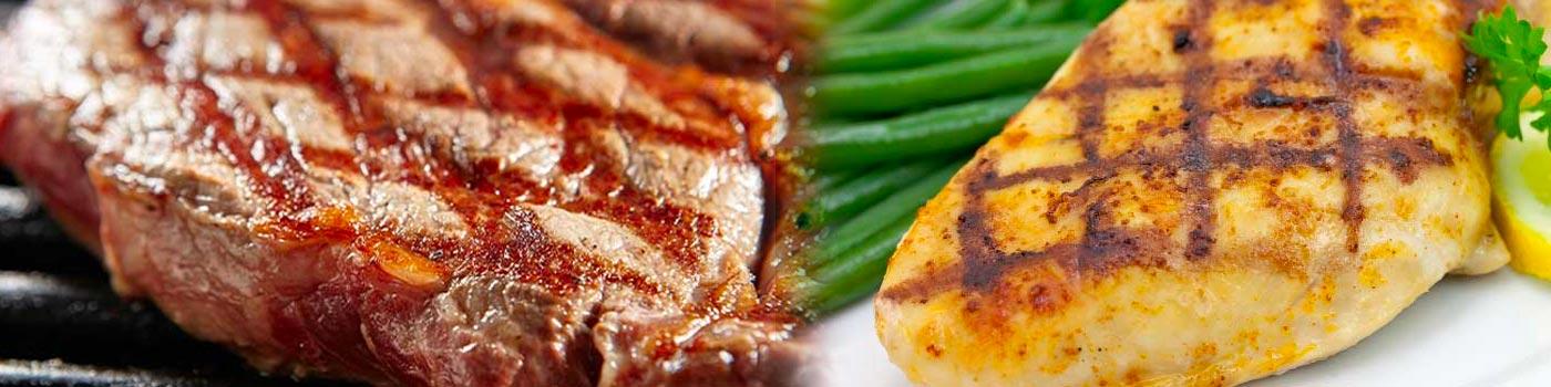 steak-chick-ribs-lrg