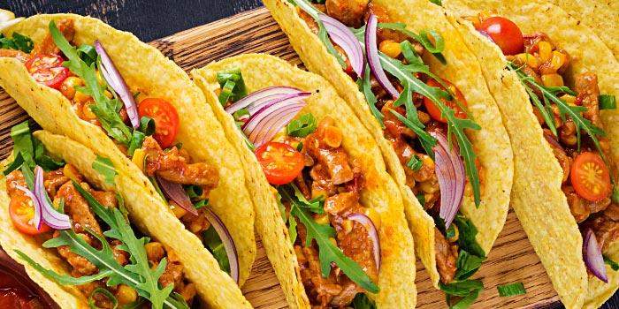 tacos-mesquite