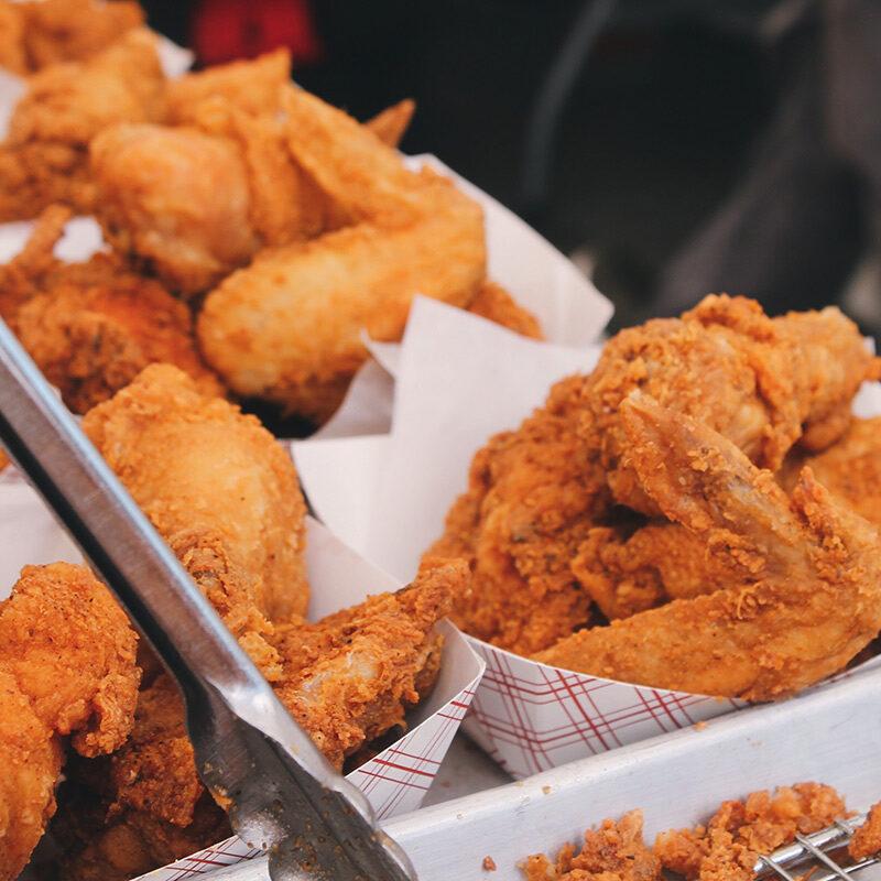chicken_pic