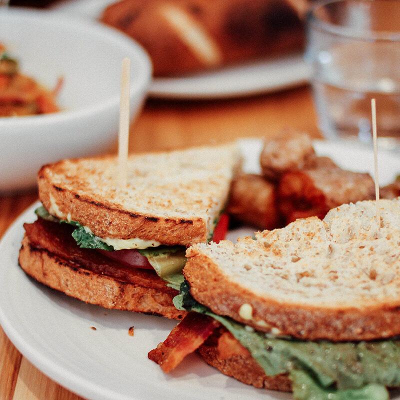 sandwich_pic